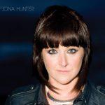 Fiona Hunter Album